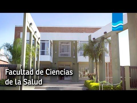 video-institucional---facultad-de-ciencias-de-la-salud