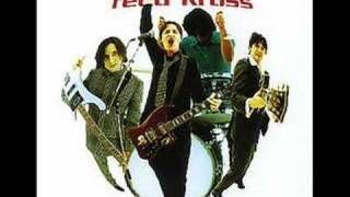 Redd Kross - Teen Competition (audio only)