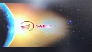 Gambar cover Brain Power Studios/CDSM/Saban Brands/Netflix Television(2016) Logo