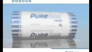 1 Реклама  Теплоизоляция URSA PureOne1(, 2014-03-21T06:51:38.000Z)