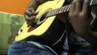 Telugu Christian Song: Silvalo Naakai,,,,Yesu Raktham