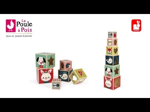 pyramide-6-cubes-baby-forest---janod---lapouleapois.fr