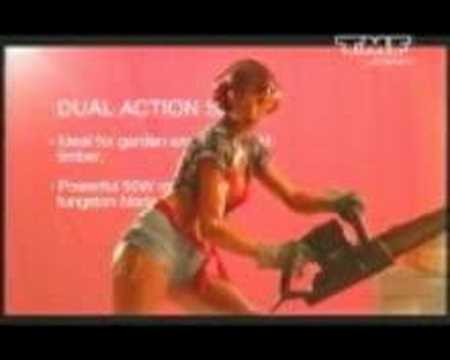 Benny Benassi Presents The Biz - Satisfaction [Afrojack Remix]