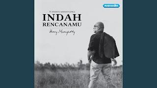 Download lagu El Shaddai