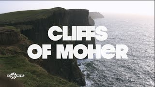 Cliffs of Moher | Irlanda #14