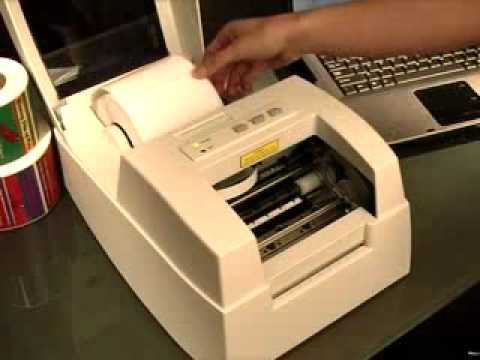 Primera LX400 Printer Windows 8 X64