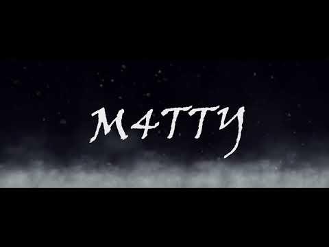 M4tty - Pot noodle (prod. MiurionRecords)