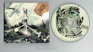 Angsa dan Serigala - Angsa dan Serigala ( full album )