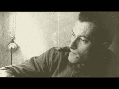 Мистическая история писателя Евгения Петрова