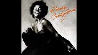 Watch Randy Crawford Same Old Story video
