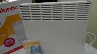 видео конвекторы отопления цена