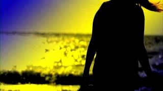 Ghazal songs 2015 hits new Indian latest video Hindi music Bollywood album playlist collection mp3