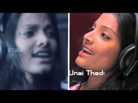 Kaalangalum Maari Pogalam- Tamil Christian Song