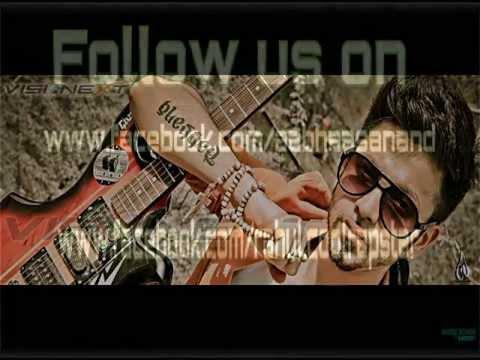 Tum Hi HO By a bazz ft Ariek(RAhul singh) and rapking (Akshay narang)