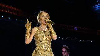 """Spice Girls - Say You""""ll Be There (Live in London - 14062019)"""