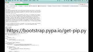 How to Install Pygame on Mac OSX (Fast-Simple) - VideoRuclip