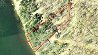 Homes for Sale - 26517 E Rice Lake Rd Spooner WI 54801 - Thomas Peterson