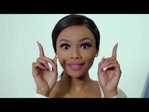 Merwelene Van der Merwe   Afternoon Express #299   4 Aug 2016