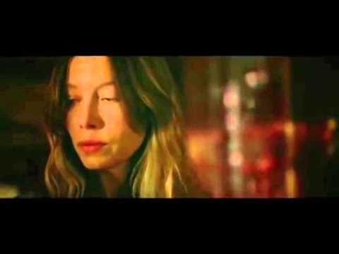 Bleeding Heart Official Trailer #2 (2015) - Jessica Biel [HD]