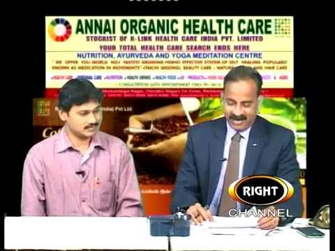 Dr. G. Balachander, BDS., D.AC., (Dentist, Taichi & Qigong Therapist)