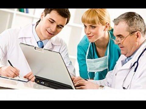 Компания - Регион - оптовые поставки медикаментов.