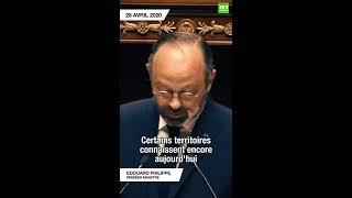 LE TOPO - Coronavirus : la crise sanitaire approche à Mayotte, déconfinement impossible ?