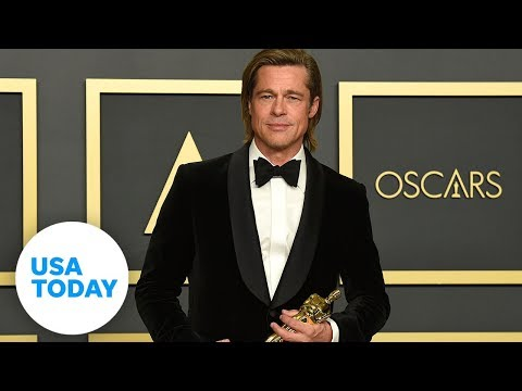 4 must-see Oscars 2020 moments | USA TODAY
