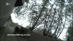 Deutsche Fallschirmjäger Feuergefecht / German paratroopers firefight in Afghanistan (ZDF Doku)