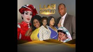 Lambi Golo Episode 23