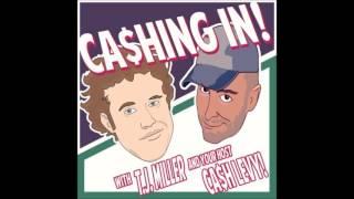 Cashing In With T.J. - 18 - Ritzy Bitzy Wingman - Sex With Nancy Grace