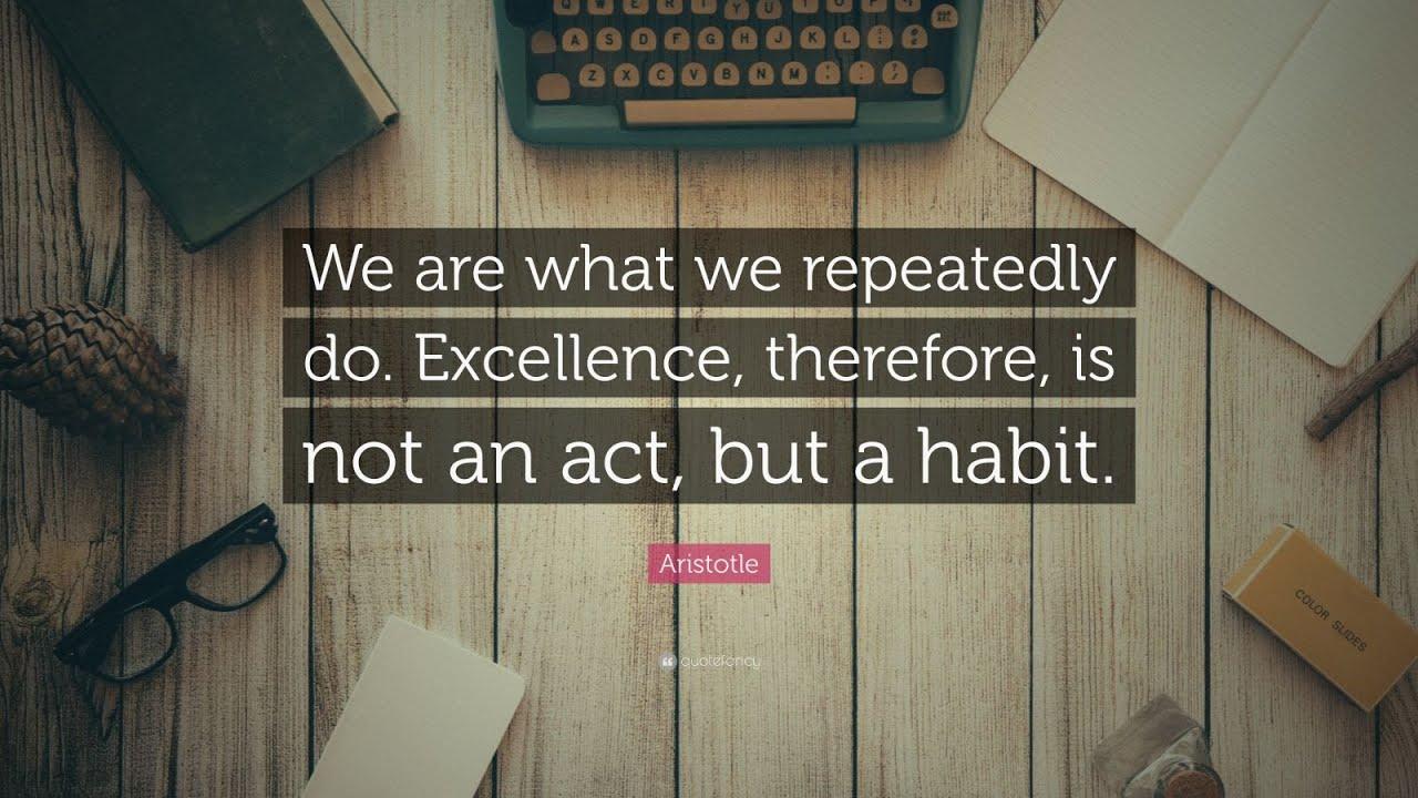 20 Aristotle Quotes To Enlighten You: TOP 20 Aristotle Quotes