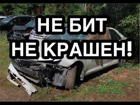 Смотреть фото ГНИЛОЙ АВТО БИЗНЕС! ВОТ ОНА РЕАЛЬНОСТЬ Б/У МАШИН! ЧЕРТИ СРЕДИ НАС = ПЕРЕКУПЫ! новости россия москва
