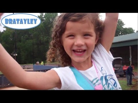 Now What Do You Pay Me to Do? (WK 135.3) | Bratayley
