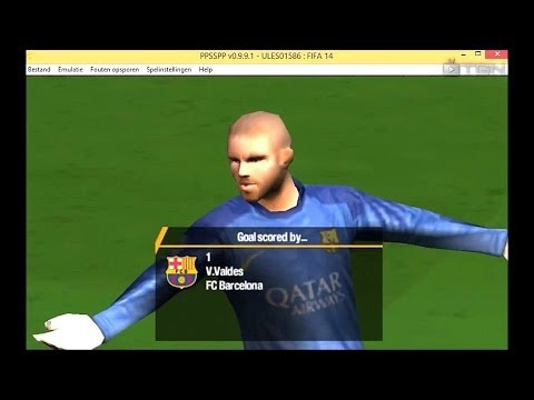 Fifa 14  Be a Keeper ( special version cheats ) if every goalie could be like him,,,