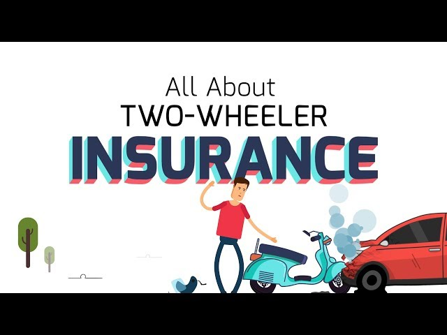 National Two Wheeler Insurance Renew Insurance Policy Online