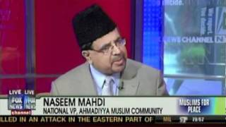 FOX NEWS american about muslims-persented by khalid-QADIANI.flv