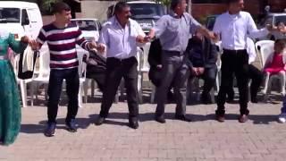 Koma Baran Hozan Hüseyin Bohti Manisa Turgutlu Nametin Düğünü...