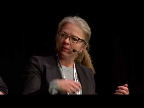 Whois the customer? - Panel - Nordic Domain Days - IND15
