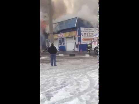 Теплицы в Обнинске: Купить теплицу из поликарбоната в г