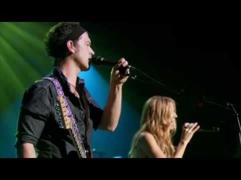 """Sheryl Crow - """"Sideways"""" (Live with Doyle Bramhall II)"""