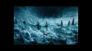 Percy Jackson : Sea of Monsters : เพ...
