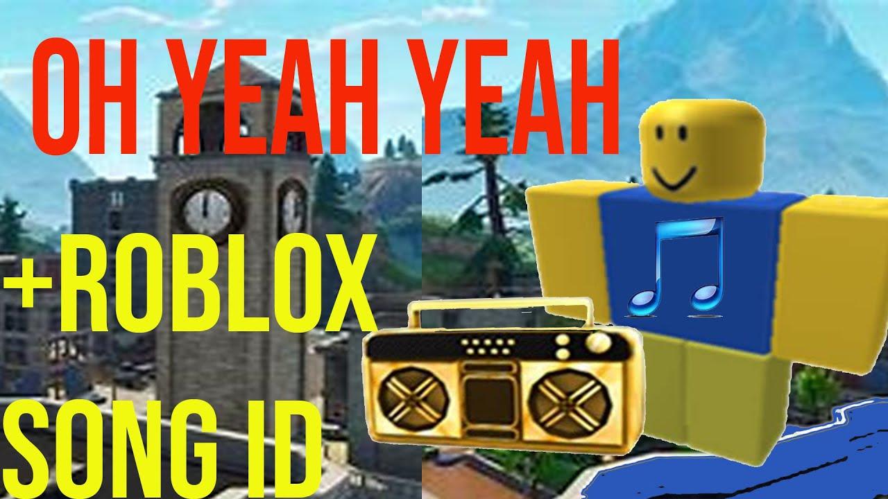 roblox sound ids 2018