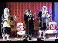 """Teatro di Calabria in scena con la """"La locandiera"""""""