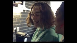 Stay Milya feat. Ali Cherigui - ALACHE (Clip officiel)