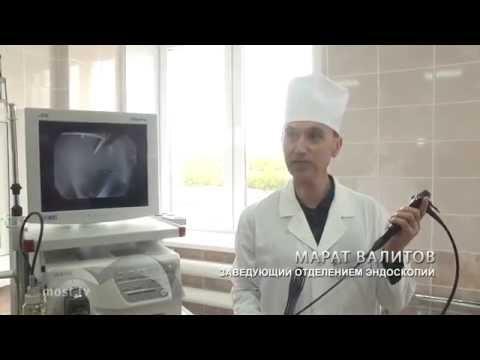 Детей с диагнозом туберкулез теперь будут лечить и в Липецке