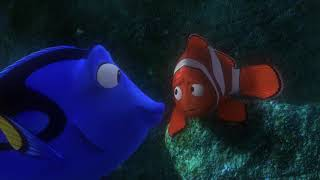 Finding Nemo: Just Keep Swimming thumbnail