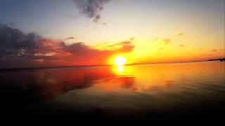 60-Second South Walton Sunrise