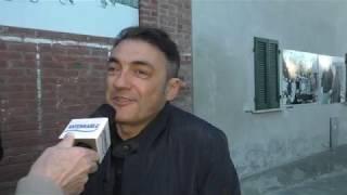 Claudio Chiappucci, una vita in fuga