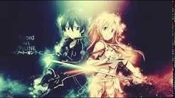 Sword Art Online - ALLE FOLGEN - GER SUB