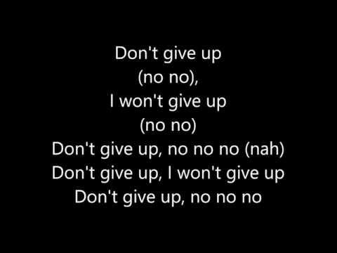 Sia  - The Greatest (feat. Kendrick Lamar) (Lyrics)